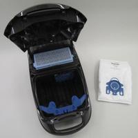 Miele Complete C3 Hardfloor Ecoline SGSP3 - Sac à poussières