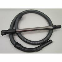 Miele Complete C3 Parquet XL Ecoline SGSP3 - Flexible et tube métal télescopique