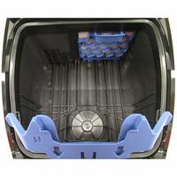 Miele Complete C3 Parquet XL Ecoline SGSP3 - Filtre entrée moteur