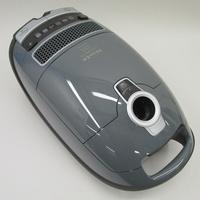 Miele Complete C3 Silence Hardfloor SGSK3 - Corps de l'aspirateur sans accessoires