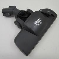 Miele Complete C3 Silence SGSK3 - Brosse universelle : sols durs et moquettes