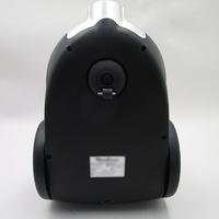 Moulinex MO3723PA Compact Power Cyclonic - Roulettes pivotantes à 360°