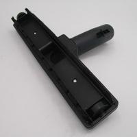 Moulinex MO3751PA Compact Power Cyclonic - Brosse parquets et sols durs vue de dessous