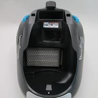 Moulinex MO3751PA Compact Power Cyclonic - Filtre sortie moteur