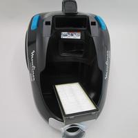 Moulinex MO3751PA Compact Power Cyclonic - Filtre sortie moteur sorti