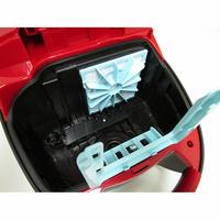Philips FC8322/09 PowerLife - Filtre entrée moteur