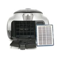 Philips FC8524/09 Performer Active - Filtre sortie moteur sorti