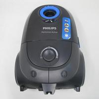 Philips FC8578/09 Performer Active - Vue de dessus