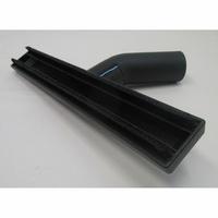 Philips FC8578/09 Performer Active - Brosse parquets et sols durs vue de dessous