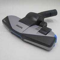 Philips FC8578/09 Performer Active - Brosse universelle : sols durs et moquettes
