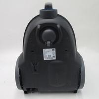 Philips FC9533/09 PowerPro Active - Roulette pivotante à 360°
