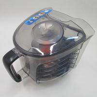 Philips FC9533/09 PowerPro Active - Bac à poussières
