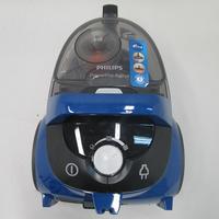 Philips FC9533/09 PowerPro Active - Vue de dessus