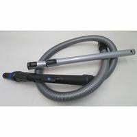 Philips FC9533/09 PowerPro Active - Flexible et tube métal télescopique