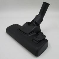 Proline (Darty) BL700A - Brosse universelle : sols durs et moquettes