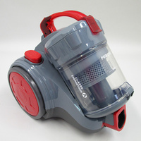 Proline (Darty) BL700A - Corps de l'aspirateur sans accessoires