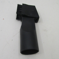 Proline (Darty) BL800 Core - Brosse à poils