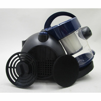 Proline (Darty) BL800 Core - Filtre sortie moteur