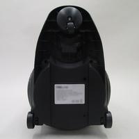 Proline (Darty) BL800 Core - Roulettes pivotantes à 360°