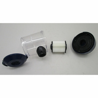Proline (Darty) BL800 Core - Réservoir à poussières avec son filtre