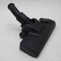 Proline (Darty) BL800 Core - Brosse universelle : sols durs et moquettes