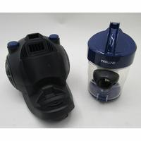 Proline (Darty) BL800 Core - Retrait du compartiment à poussières