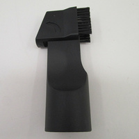 Proline (Darty) VCBL700AA - Brosse à poils