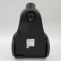 Proline (Darty) VCBL700AA - Roulettes pivotantes à 360°