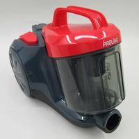 Proline (Darty) VCBL700AA - Corps de l'aspirateur sans accessoires