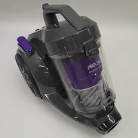Proline (Darty) VCBLMULTIC - Corps de l'aspirateur sans accessoires