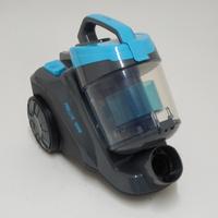 Proline (Darty) VCBS2225 - Corps de l'aspirateur sans accessoires