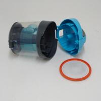 Proline (Darty) VCBS2225 - Bac à poussières