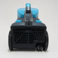 Proline (Darty) VCBS2225 - Fixe tube arrière et sortie de câble