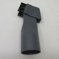 Qilive (Auchan) Q.5775/870641/VCS38A13L-90 - Brosse à poils