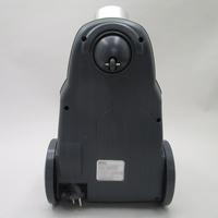 Qilive (Auchan) Q.5775/870641/VCS38A13L-90 - Roulettes pivotantes à 360°