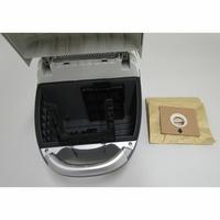 Qilive (Auchan) Q.5874 855385 CS-H4201-7 - Sac à poussières