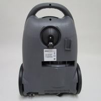 Qilive (Auchan) Q.5874 855385 CS-H4201-7 - Fixe tube vertical et roulettes