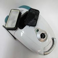 Qilive (Auchan) Q.5874 855385 CS-H4201-7 - Filtre à poussières