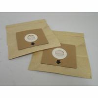 Qilive (Auchan) Q.5874 855385 CS-H4201-7 - Sacs à poussières fournis