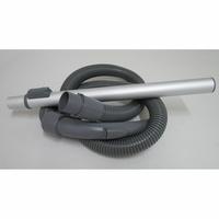 Qilive (Auchan) Q.5874 855385 CS-H4201-7 - Flexible et tubes