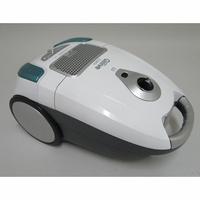 Qilive (Auchan) Q.5874 855385 CS-H4201-7 - Corps de l'aspirateur sans accessoires