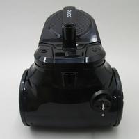 Quigg (Aldi) MD16895 - Fixe tube arrière et sortie de câble