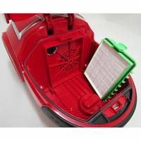 Rowenta RO5423EA X-Trem power - Filtre entrée moteur sorti