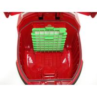 Rowenta RO5463EA X-Trem Power - Filtre entrée moteur