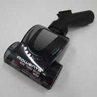 Rowenta RO6279EA X-Trem Power Cyclonic - Mini turbo brosse