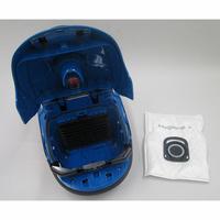 Rowenta RO6331EA Silence Force Compact 4A - Sac à poussières
