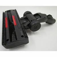 Rowenta RO6373EA Silence Force Compact 4A+AAA Home & Car Pro - Brosse universelle vue de dessous