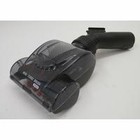 Rowenta RO6373EA Silence Force Compact 4A+AAA Home & Car Pro - Mini turbo brosse