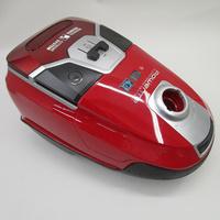 Rowenta RO6373EA Silence Force Compact 4A+AAA Home & Car Pro - Corps de l'aspirateur sans accessoires