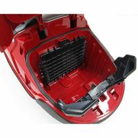 Rowenta RO6373EA Silence Force Compact 4A+AAA Home & Car Pro - Filtre entrée moteur